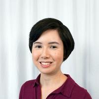 Rosie Leung